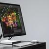 Surface Pro 6/Laptop 2 /Studio 2 発表。真っ黒になって帰ってきた3兄弟はいかが?