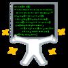 ANDPADにおけるソースコードレビューのポイント