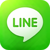 LINEがタイムラインに対応!ディズニーリゾートの公式アカウントも配信開始!