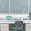 オフィスの席替えのタイミング・いろんな会社で派遣OLは見た!?