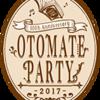 【オトパ2017】新作・FD発表にまつわるエトセトラ