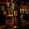 アイルランドの主な蒸留所とおすすめウイスキー