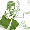 漫画『魔法少女 俺』ネタバレレビュー!読むと疲れる漫画!【アニメ化】