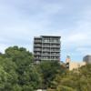 最強最高のロケーションに建った、最強最高の間取りを持つ木場公園のマンション(江東区)