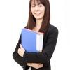 深瀬砂織連載第23回 臨床心理士が助言 部下とのかかわり、仕事の進め方…女性管理職の悩み