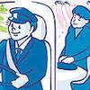 「香りバス」に異論の「化学物質過敏症あいちRe(リ)の会」はクレーマーなの?