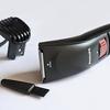 USB Type-Cで充電、45日持続の超小型電動シェーバーが開発された【SO WHITE MINI SHAVER】