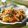 健康にいい!豆腐チャンプルーに含まれる栄養と健康効果9選について