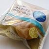 牛乳と卵のカスタード&ホイップシュー(モンテール)を食べました~【ゆる食レビュー66】