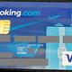 Booking.comカードによる「Genius」へのアップグレード手順や注意事項など