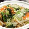 料理(その7)・・・中華料理
