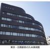 「幕末・明治モノ」に覗く「電気情報通信」(2)