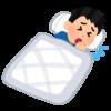ショムニはつらいよ、社の品格とお歳暮リユース活動を考察。