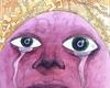 赤タマゴ泣く