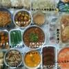 豆腐と挽き肉のピリ辛味噌炒め・漬け置きなど20181015~【簡単作り置き】