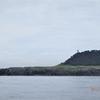 北海道~8月の知床五湖と知床クルーズ・摩周湖観光