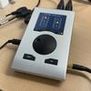 最高のオーディオインターフェース RME/Babyface Pro FSは別次元の音質でした【レビュー】