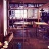 初春の北海道旅 part 6