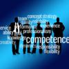 データ分析職に採用されるために必要な「実務経験」をいかにして積むべきか