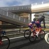 ジャパンカップ初参戦!② 自転車都市宇都宮は凄かった!