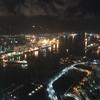 台湾 高雄  高雄が誇る夜景スポット高雄85大樓に行ってきました!