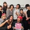 【11月11日】ナナイロ~FRIDAY~プレイバック!!188