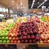 『WHOLE FOODS MARKET』- 行くと楽しい!オーガニック系スーパーマーケット!- ハワイ / オアフ島
