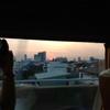 【旅行】バンコク旅行-その9-