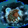 FFRK ☆5魔石ジオスゲイノ攻略