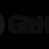 初めてのGitHub///