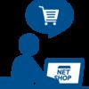 ネットでビジネスしたい人は必見!特定商取引の表記、バーチャルオフィスの利用について