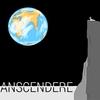 «Transcendere» Евгений Никитин のこと