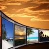 プライムビデオを車や出先で。ダウンロード機能でAmazon Prime Videoをネット環境ない場所で見るのがおすすめ。