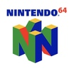 【Chapter20】30代の方必見!小学生の時にハマったTVゲーム ベスト7