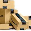 今年もAmazonプライムデーが近づいてきているので、これまで買って良かったものを紹介します。セールで安かったら狙ってみましょう。