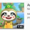 Nintendoの公式動画が各国の急上昇動画としてランクインしている件