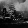 米軍側から見たレイテ沖海戦はまったく様相が違っていた