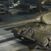 【WoT】初心者におすすめの強戦車【ティア8編】