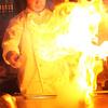 【オススメ5店】北千住・日暮里・葛飾・荒川(東京)にある鉄板焼きが人気のお店