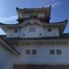 東海・城めぐりの旅≪掛川城・犬山城・桶狭間≫1日目(2016年7月30日)