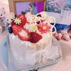 祝中島健人くん27歳生誕祭♡