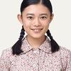 NHK朝ドラの若手俳優