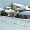 雪害により電力需給がひっ迫!この状態で本当にカーボンニュートラルできる?
