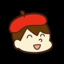 murakanablog