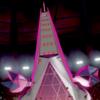 【ポケモン剣盾】最強ジュラルドンの育成論・厳選・対策方法【ソードシールド】