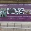 【ART】R2.6/6_「熱い絵画」大橋コレクションに見る戦後日本美術の力 @奈良県立美術館