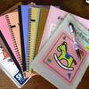 体験談 育児日記 書いてよかった5つの理由