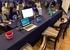 Raspberry PiとArduinoで社内イベントのための早押しボタンを電子工作してみた