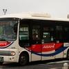 朝日自動車 1075