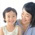 離婚後に住む家がない母子家庭シングルマザーも無料の部屋が借りられる
